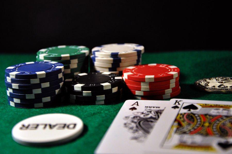 3 Tips Untuk Bermain PokerOnline