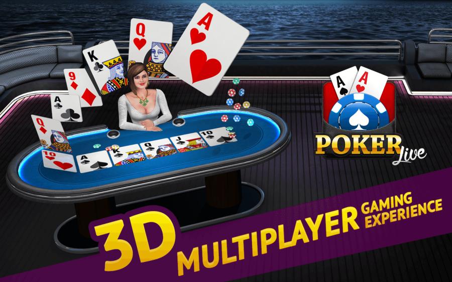 Menaksir Wajah Pemain Agen Judi PokerOnline